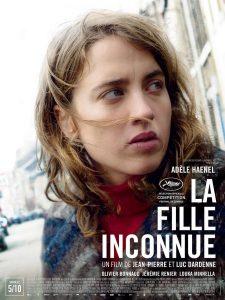 Cine: La chica desconocida @ Nuevo Teatro de La Felguera | Langreo | Principado de Asturias | España
