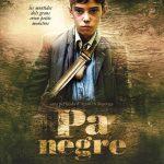 Cine: Pa negre (Pan negro)