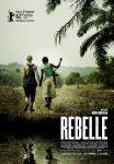 Ciclo de cine feminista: Rebelde