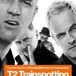 Cine: T2 Trainspotting