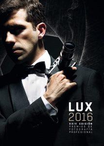 Exposición fotográfica: Premios LUX 2016 @ CIFP Cislan | Langreo | Principado de Asturias | España