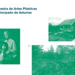 XXVI Muestra de Artes Plásticas del Principado de Asturias