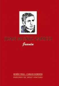 Presentación de libro: Juan Muñiz Zapico @ Casa de los Alberti | Langreo | Principado de Asturias | España