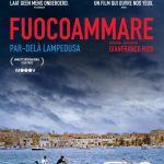 DocumentaLangreo: Fuego en el mar