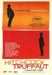 DocumentaLangreo: Hitchcock/Truffaut