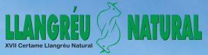 Llangréu Natural 2017