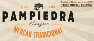 IX Mercáu Tradicional en Pampiedra @ Pampiedra | Pampiedra | Principado de Asturias | España