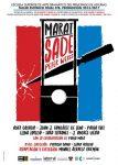 Teatro: Marat Sade