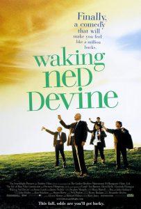 Cine: Despertando a Ned @ Cine Felgueroso | Langreo | Principado de Asturias | España