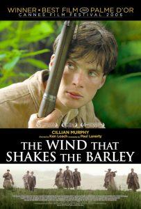 Cine: El viento que agita la cebada @ Cine Felgueroso | Langreo | Principado de Asturias | España