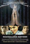Cine: Las hermanas de la Magdalena