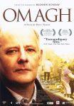 Cine: Omagh