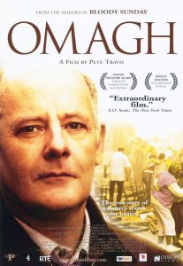 Cine: Omagh @ Cine Felgueroso | Langreo | Principado de Asturias | España