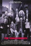 Cine: The commitments