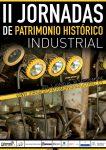 II Jornadas del Patrimonio Histórico Industrial en Langreo
