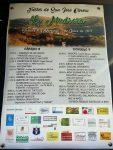 Fiestas de La Mudrera 2017