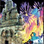 Fiestas de El Carbayu (Langreo) 2017