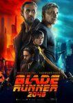 Cine: Blade Runner 2049