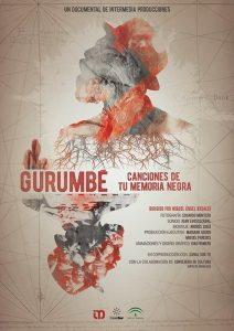 Cine: Gurumbé - Canciones de tu memoria negra @ Nuevo Teatro de La Felguera | Langreo | Principado de Asturias | España