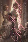 Cine: La seducción