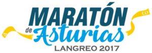 Maratón de Asturias - Langreo 2017 @ Langreo | Langreo | Principado de Asturias | España
