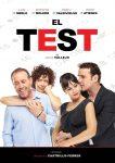 Teatro: El test