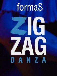 Teatro pa neñ@s: Formas @ Nuevo Teatro de La Felguera | Langreo | Principado de Asturias | España