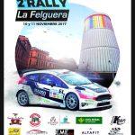 II Rally de La Felguera