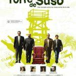 Cine: La torre de Suso