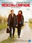 Cine: Un doctor en la campiña