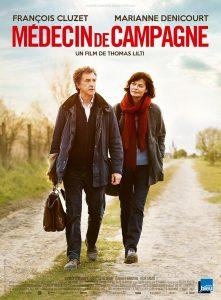 Cine: Un doctor en la campiña @ Cine Felgueroso | Langreo | Principado de Asturias | España