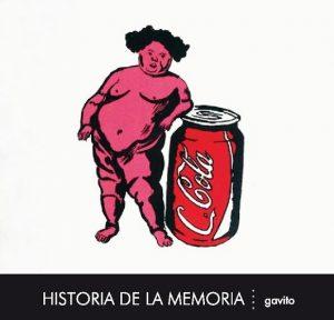 Exposición: Historia de la memoria @ Escuelas Dorado | Langreo | Principado de Asturias | España