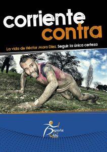 Presentación de libro: Corriente contra @ Centro de Creación Escénica Carlos Álvarez-Nòvoa | Langreo | Principado de Asturias | España