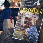 IX Festival Seronda