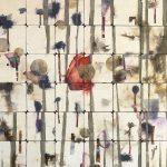 Exposición: XLVII Certamen nacional de arte de Luarca CNAL 2016
