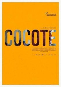 Cine: Cocote @ Nuevo Teatro de La Felguera | Langreo | Principado de Asturias | España