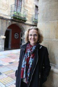 Conferencia: Cataluña, la UE y el derecho internacional. @ Casa de la Buelga | Langreo | Principado de Asturias | España