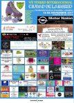 VII Torneo Internacional de Patinaje Ciudad de Langreo