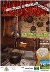 XXXVIII Jornadas gastronómicas Su Excelencia La Fabada en La Felguera