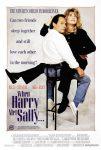 Cine: Cuando Harry encontró a Sally