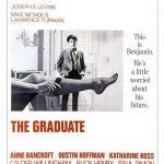 Cine: El graduado