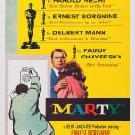 Cine: Marty
