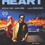 Cine: Corazón salvaje