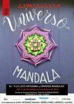 Exposición: A lo loco artesanía y Universo Mandala