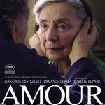 Cine: Amor