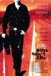 Cine: Boys don't cry