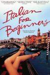 Cine: Italiano para principiantes