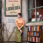 Cine: La librería