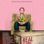 Cine: Lars y una chica de verdad