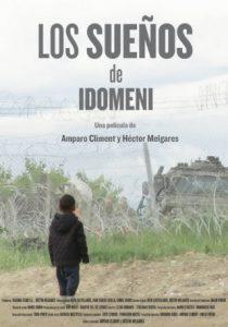 Cine: Los sueños de Idomeni @ Cine Felgueroso | Langreo | Principado de Asturias | España